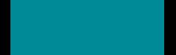 RBRH Logo